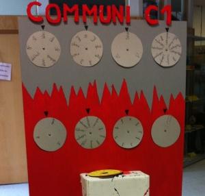 Communi01