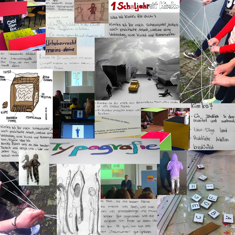 kimko im jahresr ckblick das 1 halbjahr im schuljahr 2013 14 kimko bloggt. Black Bedroom Furniture Sets. Home Design Ideas