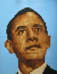 SetHeight800-obama_web[1]
