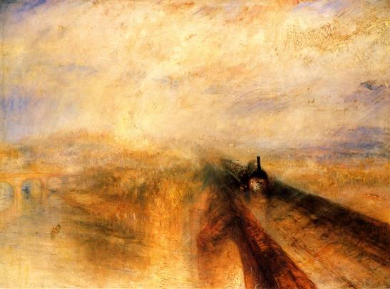 Rain_Steam_and_Speed_the_Great_Western_Railway.jpg