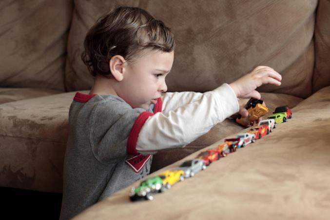 was-ist-autismus