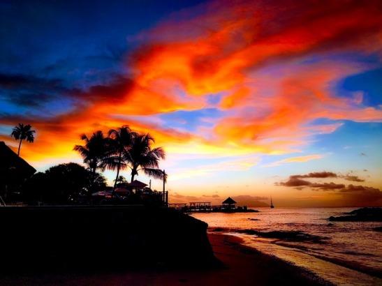 seychelles-2372826_640