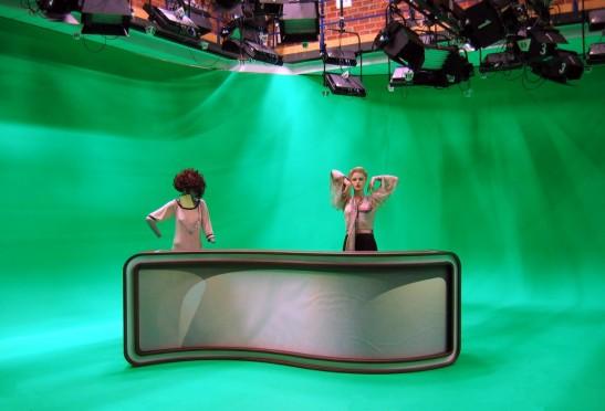 VirtuellesStudio_Greenbox