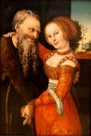 Cranach-Ungleiche