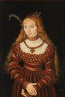 Lucas_Cranach_d.Ä._-_Bildnis_der_Prinzessin_Sibylle_von_Cleve_(1526,_Klassik_Stiftung_Weimar)