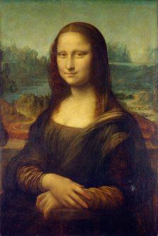 art-artist-canvas-40997