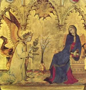 kunst in der gotik